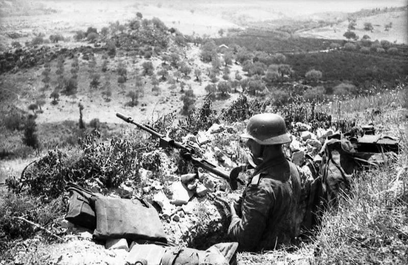 Italy 1943-1944 (1)