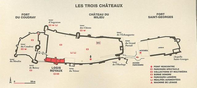 chateau planifié 001