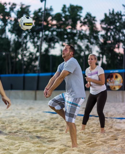 Fair Play Wednesday sand volleyball league 056