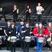 20 September 2013 17:09 - Beat Carnival's Belfast Urban Ballet