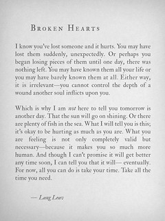 Hurt #Quotes #Love #Relationship Lang Leav Facebook: http ...