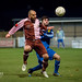 Corinthian-Casuals vs Westfield