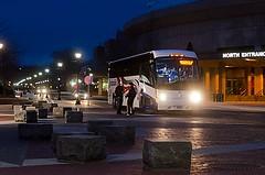 Bus140404a102