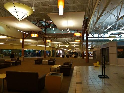 ohio usa retail architecture america mall us oh stores 2014 ashtabula ashtabulatownesquare ashtabulamall
