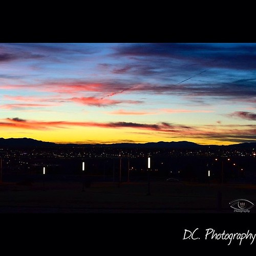 sunset colorado dcphotography uploaded:by=flickstagram instagram:photo=67277338732090680411996620