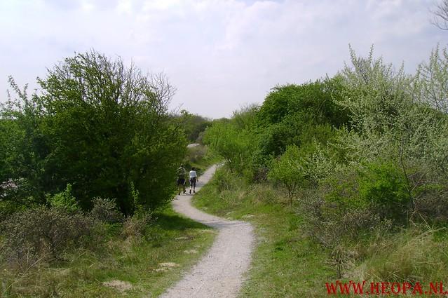 Den Haag          03-05-2008   41.35 Km (43)