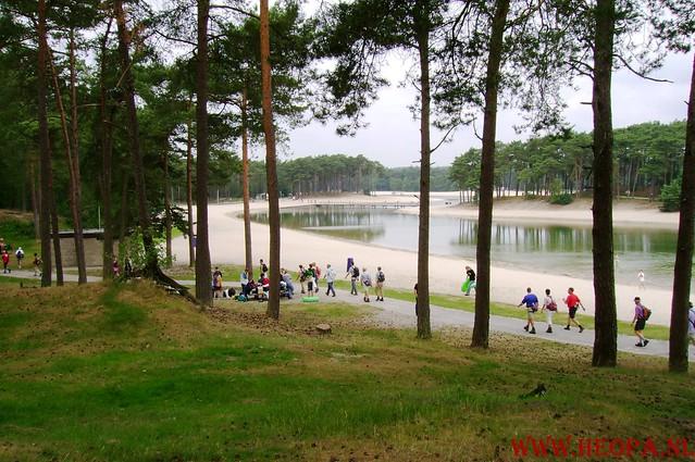 59e Amersfoort 2e dag 21-06-2008 (49)