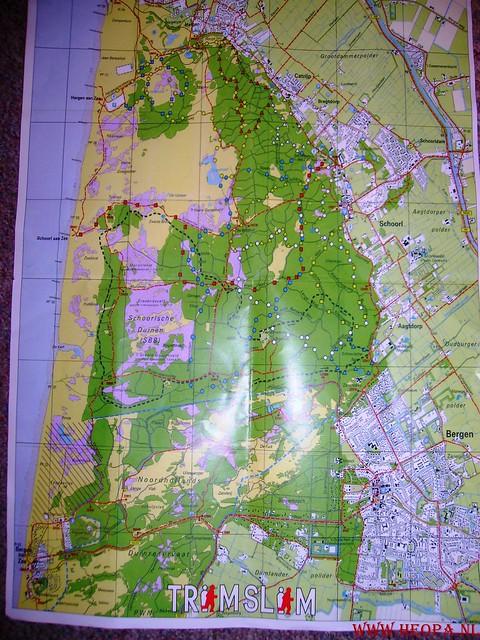 Schoorl 10-02-2008 25 Km (89)