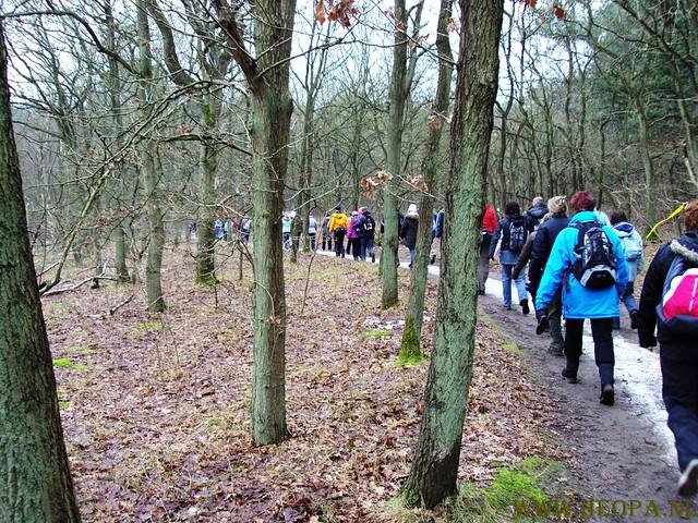 1e dag Egmond 21 Km (53)