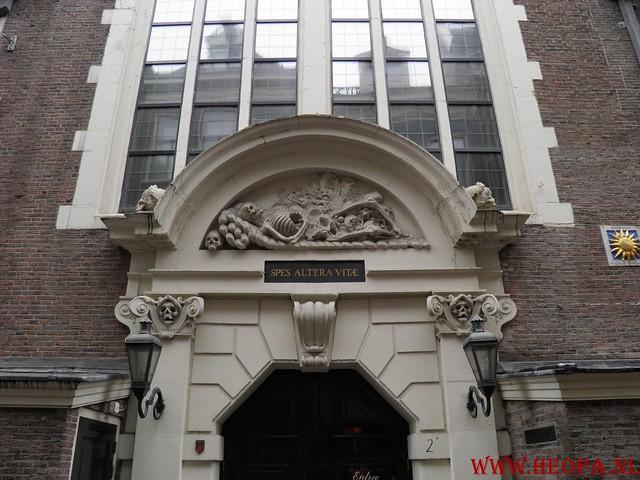 10-03-2012 Oud Amsterdam 25 Km (43)