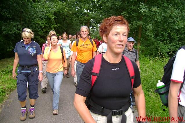 59e Amersfoort 2e dag 21-06-2008 (29)