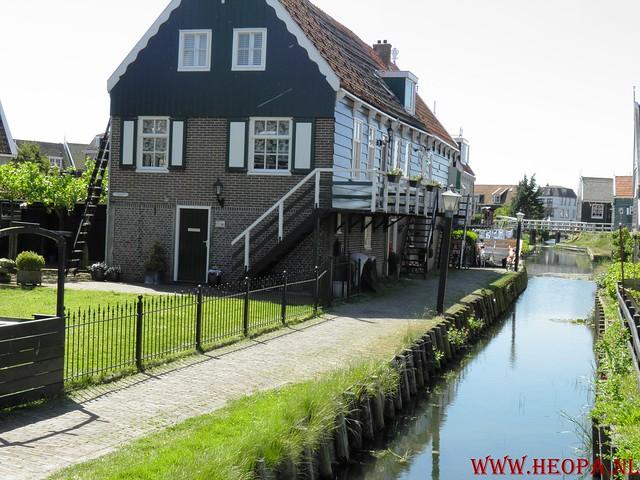 Volendam        26-05-2012       26.5 Km (75)