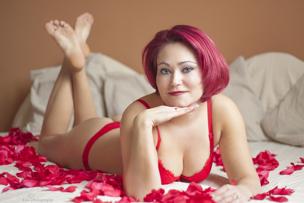 forum adult amateur boudoir