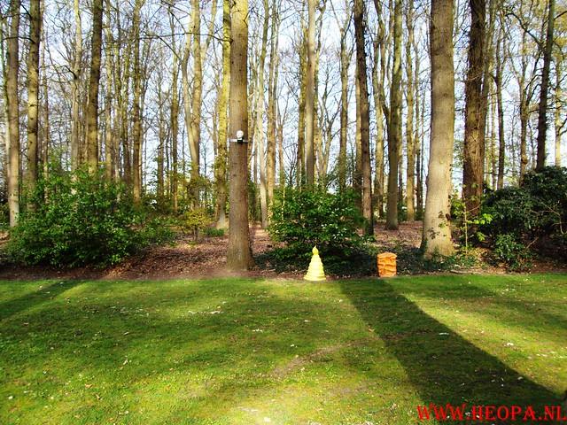 2010-04-24     Deventer 39 Km  (15)