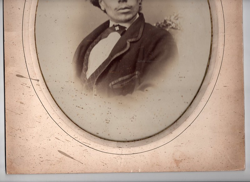 Ludwig Angerer  b