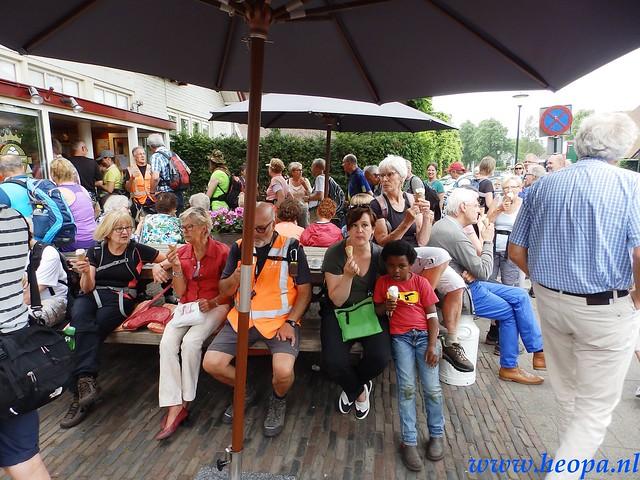 2016-06-01    4e Erfgooierstocht Huizen 25 Km  (112)