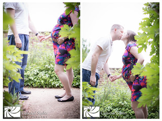Steve&Stephanie_Maternity12   by Celestial Sights Photography