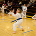 Sat, 04/13/2013 - 14:14 - Photos from the 2013 Region 22 Championship, held in Beaver Falls, PA.  Photos courtesy of Mr. Tom Marker, Ms. Kelly Burke and Mrs. Leslie Niedzielski, Columbus Tang Soo Do Academy.