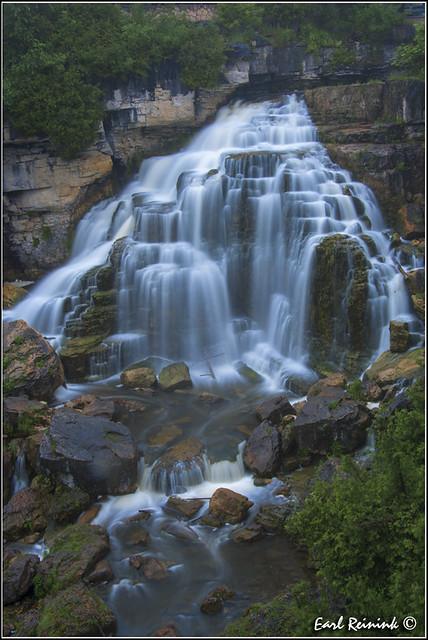 Inglis Falls (130628-0169)