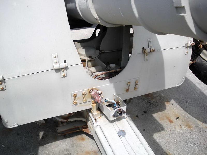 122 мм Д-30 (7)