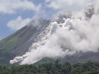 Volcán Arenal 5