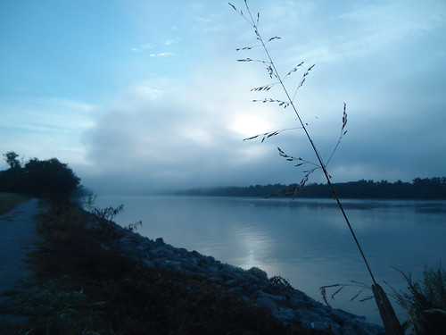 chattanoogatn rivermont