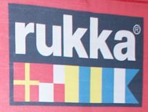 Rukka motorcycle clothing at Custom Lids