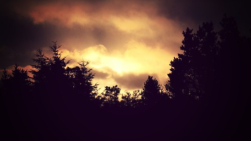 sunrise rct rhonddacynontaf rhigos southwalesuk durbinphotography maldurbin flickrandroidapp:filter=mammoth