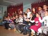 Festival de Nadales 2013 - Cicle Inicial