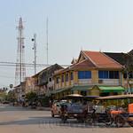 16 Kampot 81