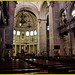 Catedral de Toluca (San José) Toluca,Estado de México,México