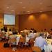 Training Directors Forum 2012