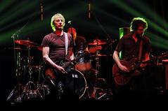 Mudhoney en Sub Pop Festival