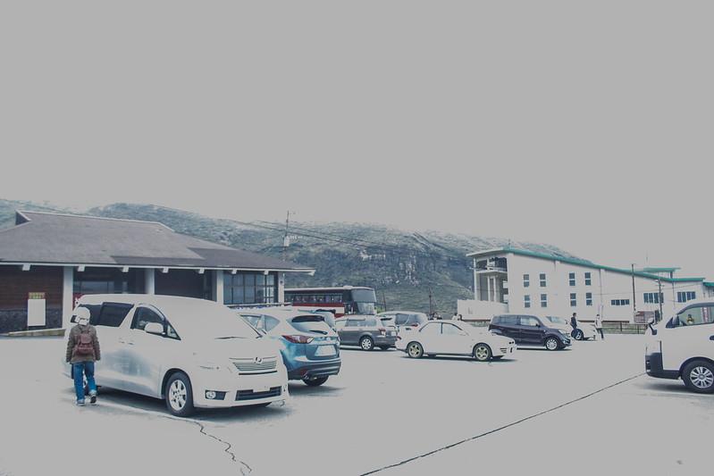 2014-05-05_01538_九州登山旅行.jpg