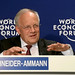Joint press briefing with Minister Johann N. Schneider-Ammann and WTO Director General Roberto Azevedo
