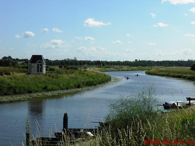 2012-06-30 's-Hertogenboch    31 Km (66)