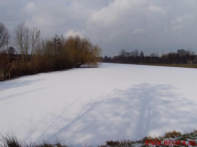 Woerden 20-02-2010 25.69 Km (41)
