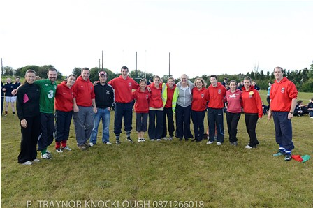 164-SPORTS DAY-_AD47079