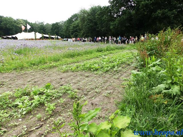 2016-06-01    4e Erfgooierstocht Huizen 25 Km  (123)