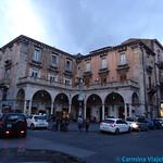 Catania 15