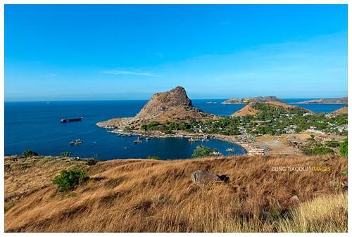 roadtrip tiaoquiadventures sisimanbay mariveles bataan philippines april2016 nikon d800 nikkor