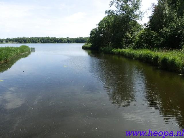 b 2016-06-08          Dag 02                  Almeerdaagse   15 Km  (33)