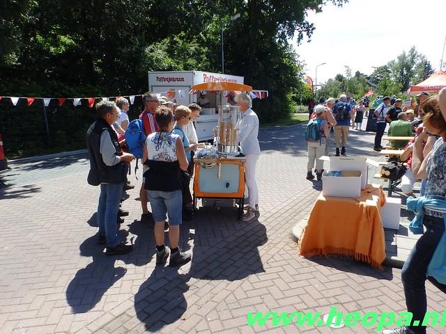 2016-06-16 2e dag Plus Wandel 4 Daagse Almaar 26 Km (152)