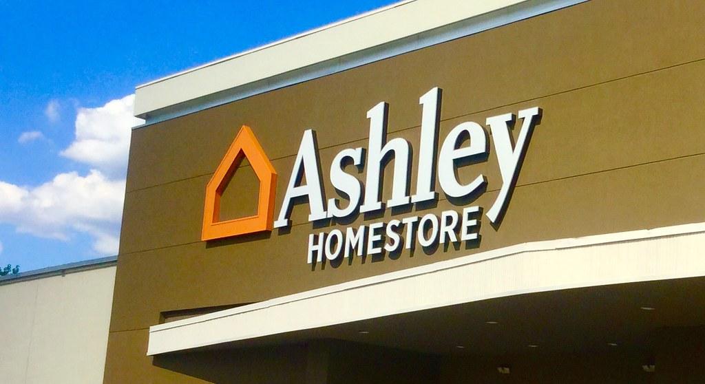 Ashley Furniture Ashley Furniture Homestore Newington Ct Flickr