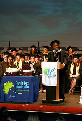 Graduation 5-3-13 048a