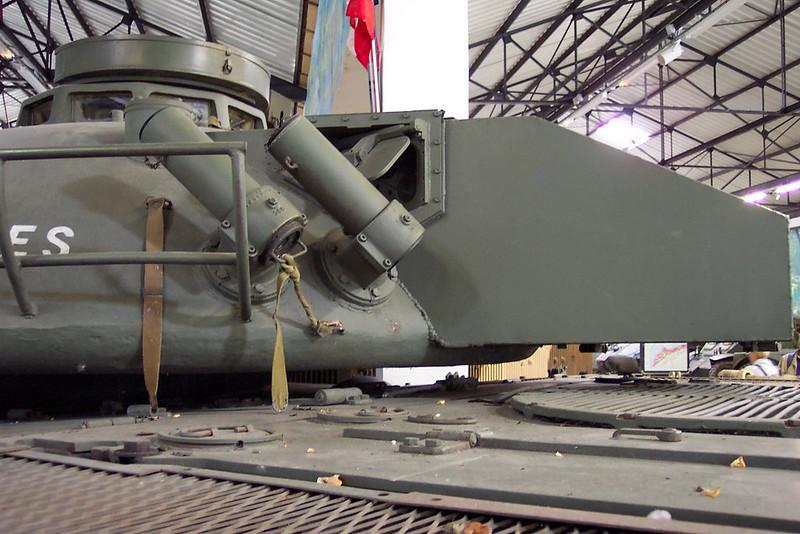 AMX 30B2 (8)