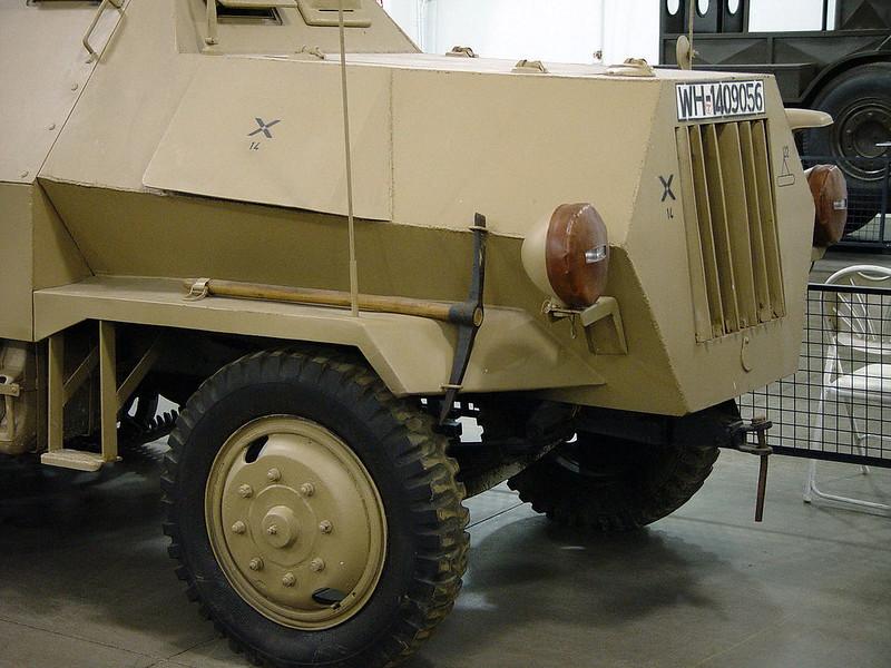 SdKfz.4-1 (35)