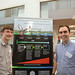 West Midlands Info Security Event 2013-56.jpg