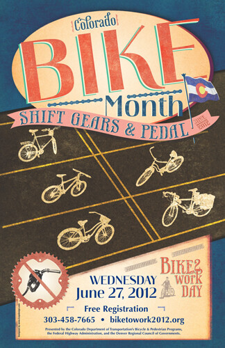 2012_BTWD_Poster | by DRCOGorg