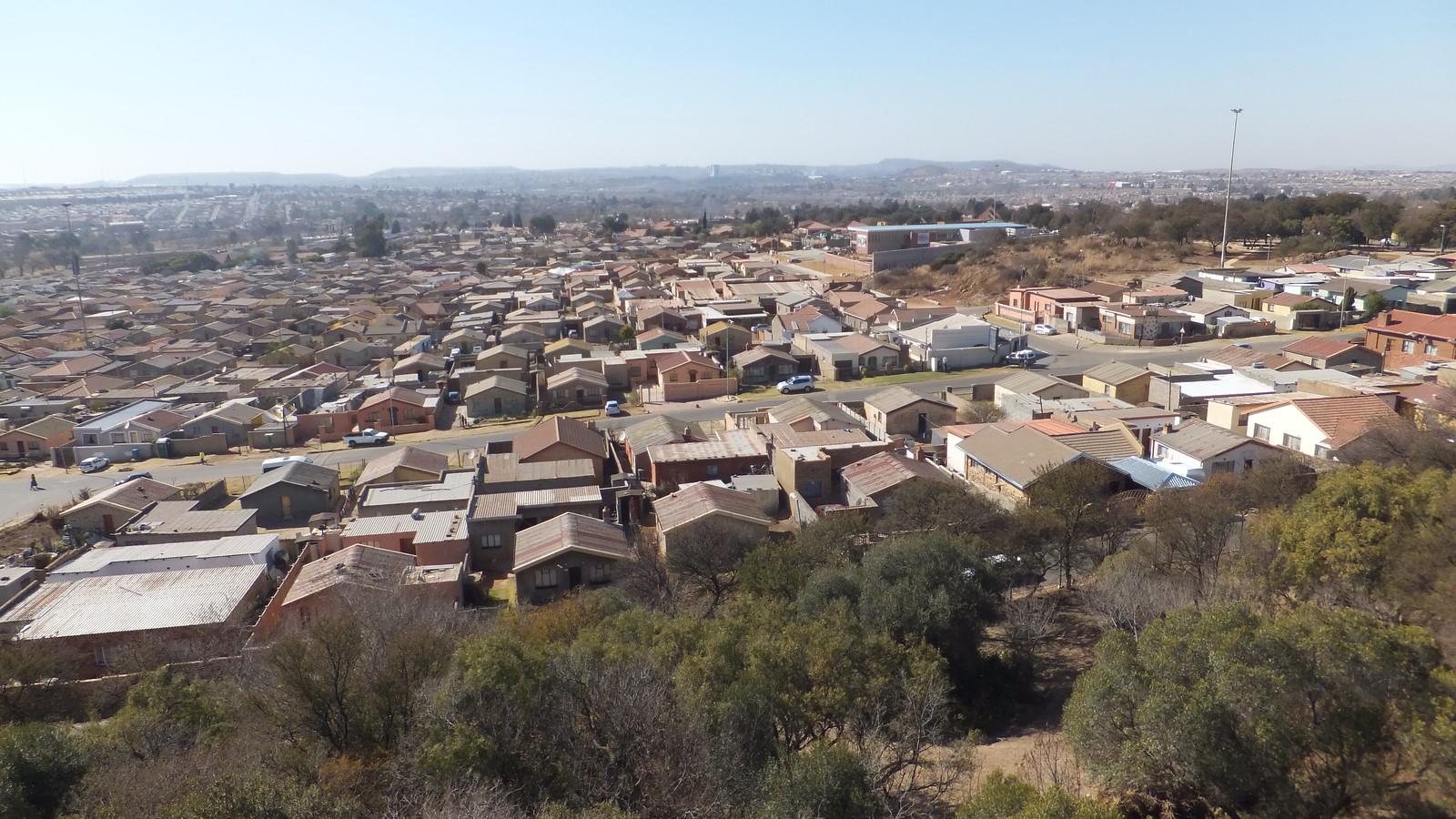 Soweto DSCF45541 South Africa